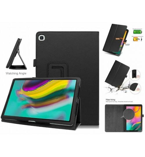 Galaxy Tab S5e T720 T725 Folio Case Samsung