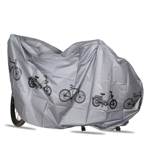 Bike Cover MotorbikeCover