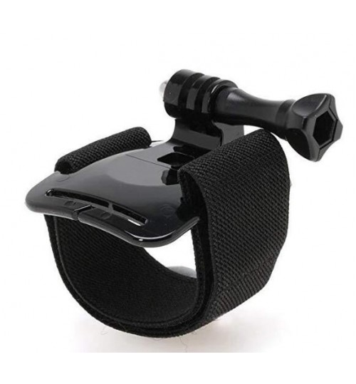 Arm Strap Band compatible with GOPRO