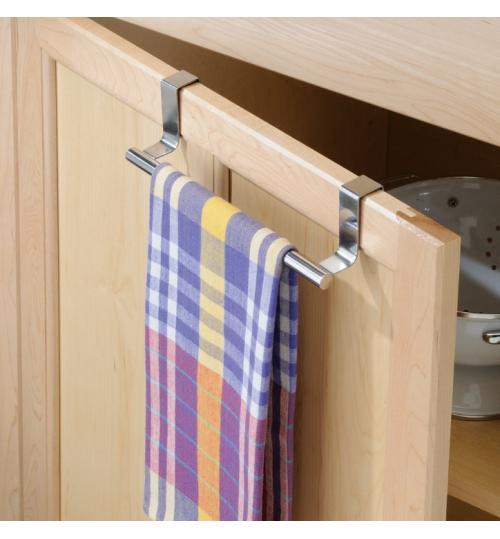 Door Hook , Towel Hanger