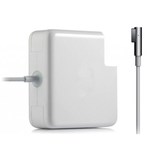 MacBook PRO Power Adapter Charger MagSafe 60W
