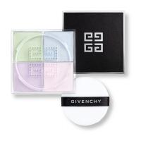 Givenchy Prisme Libre Loose Powder with DFS receipt