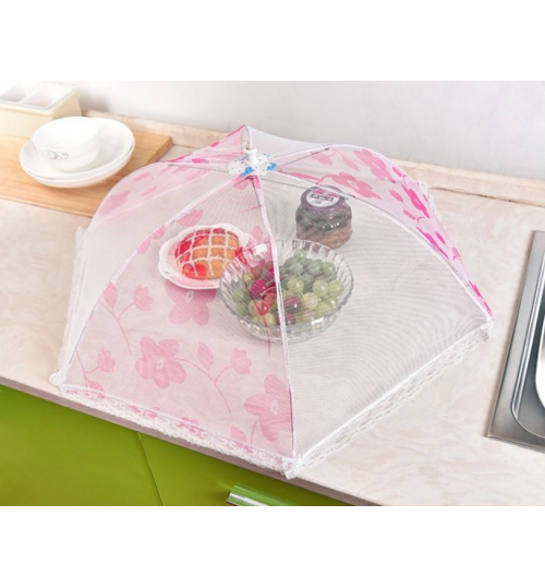 Food Cover 18 inch