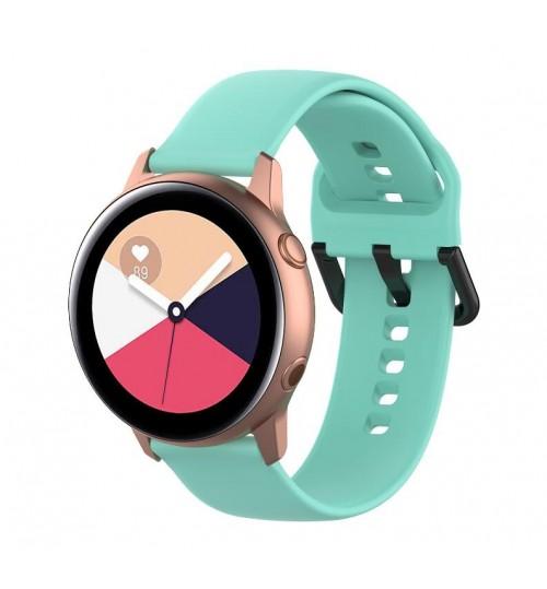 Samsung Galaxy Watch Active 2 Strap Band