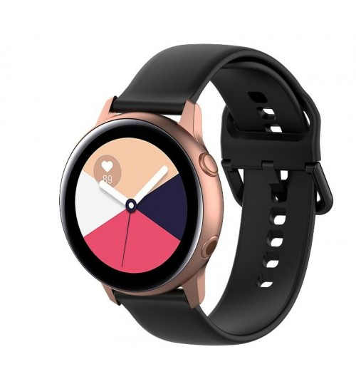 Samsung Galaxy Watch Active 2 Strap Band
