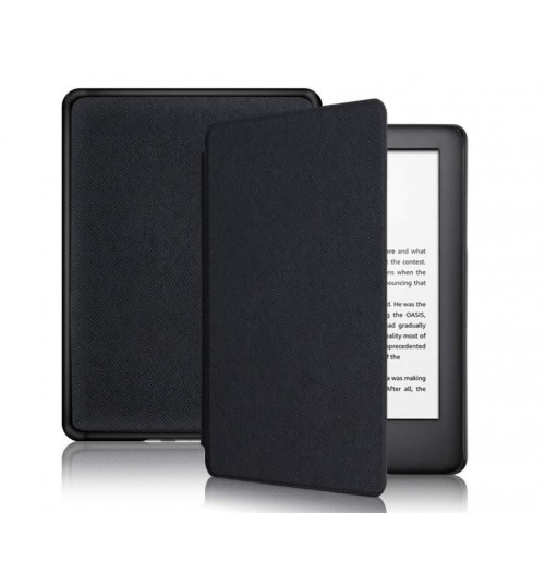 Amazon Kindle paperwhite 4 Cover Case Smart Wake Up Cover Case