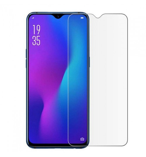 Oppo A9 2020 Tempered Glass Screen Protector