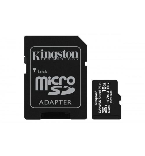 KINGSTON 16GB DATA TRAVELER G4 USB 3.0