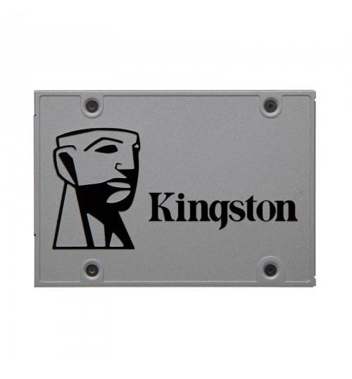 KINGSTON A400 240GB SATA 3 2.5 SSD