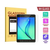 """Galaxy Tab A 8"""" Tempered Glass Screen Protector"""