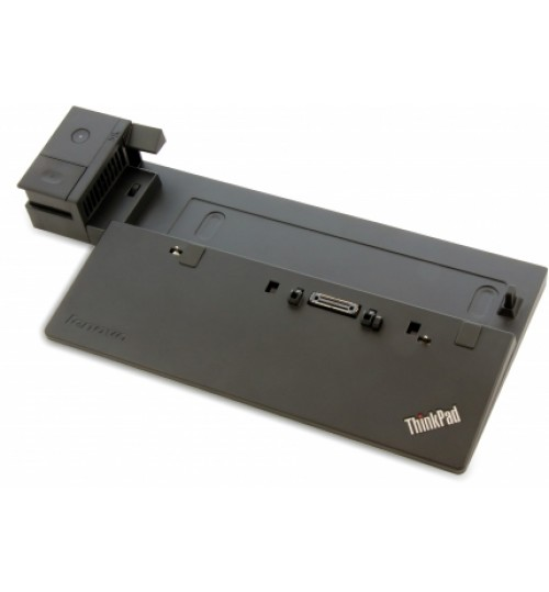 LENOVO THINKPAD ULTRA DOCK - 90W