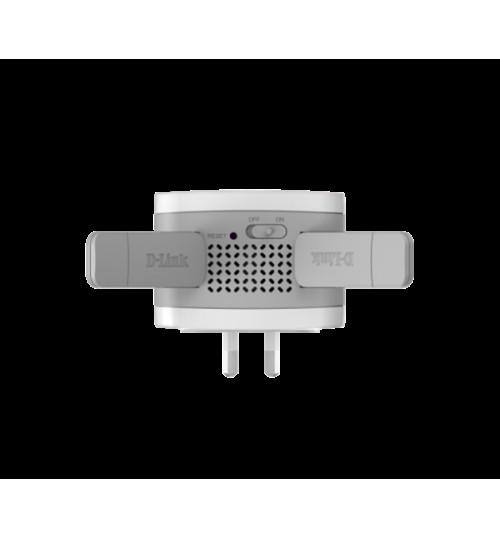 D-LINK DAP-1860 AC2600 WI-FI RANGE EXTENDER