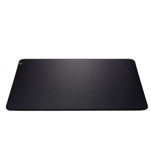 BENQ GS-R ZOWIE MOUSE PAD - SOFT