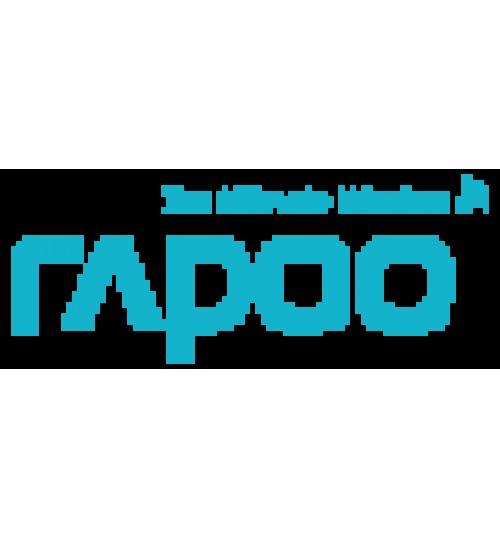 RAPOO MOUSE BAG