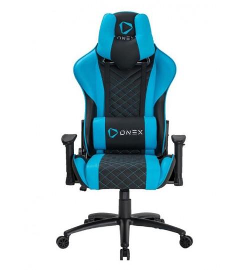 ONEX-GX3-BLACK-BLUE