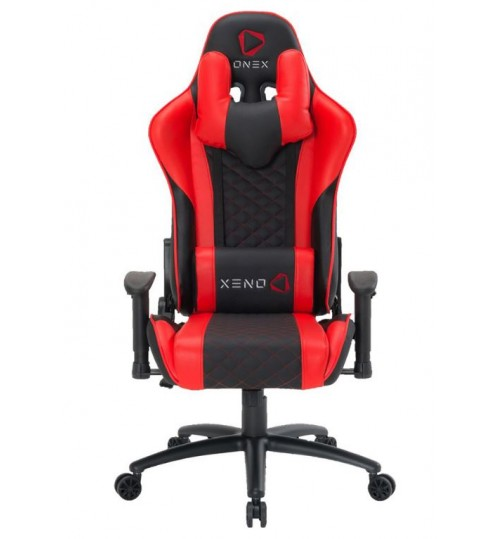 ONEX-GX3-BLACK-RED