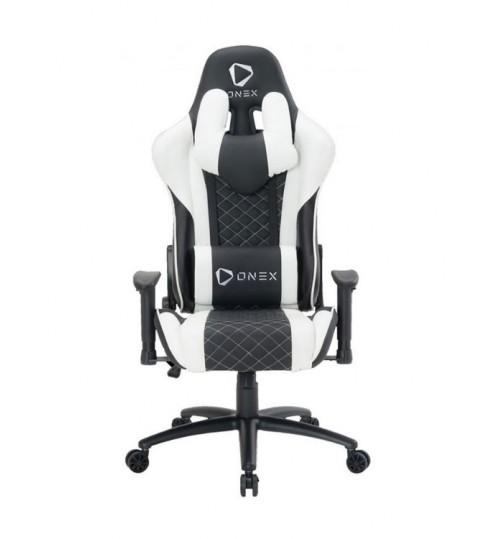 ONEX-GX3-BLACK-WHITE