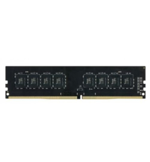 TEAM ELITE DDR4 8GB 2666 CL19-19-19-43 1.2V DIMM