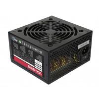 AEROCOOL VX 350W ATX POWER SUPPLY-RETAIL PACKAGE WITH 2YS WARRANTY
