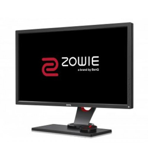 BENQ XL2430 ZOWIE E-SPORTS 24'' MONITOR WITH 1920X1080144HZ REFRESH RATE 1MS RESPONSE TIME3 YS WARRANTY