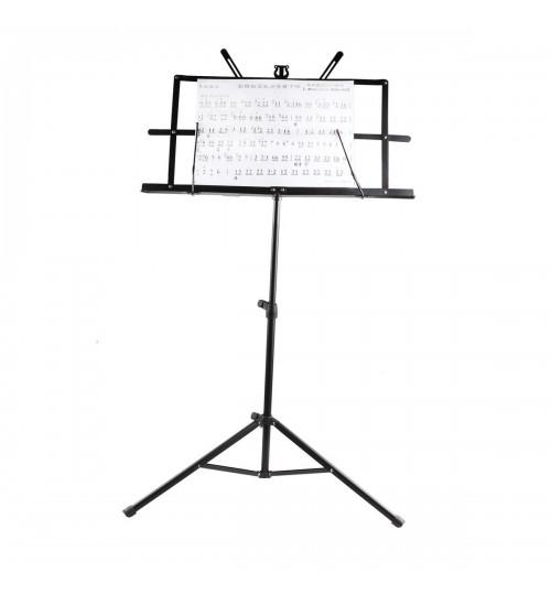Music Stand, Music Tripod, Music Stand, Music Stand, Music Stand