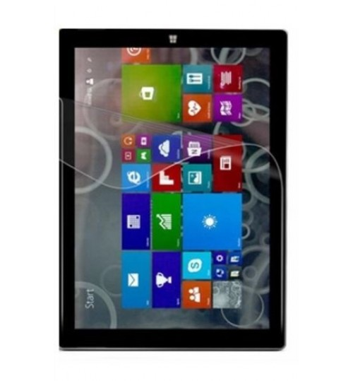 Surface RT Anti glare Matte Screen Protector