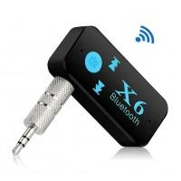 Wireless Bluetooth USB Receiver 3.5mm
