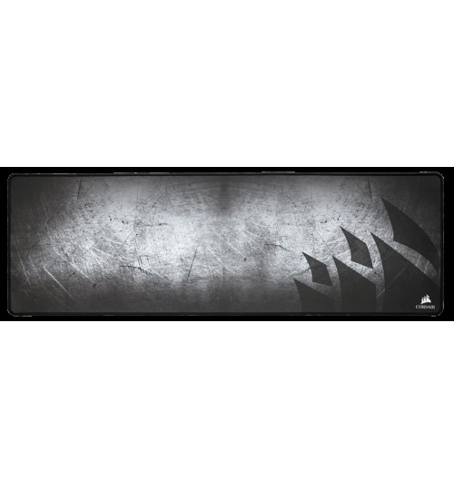 CORSAIR GAMING MM300 ANTI-FRAY CLOTH GAMING MOUSE MAT - EXTENDED