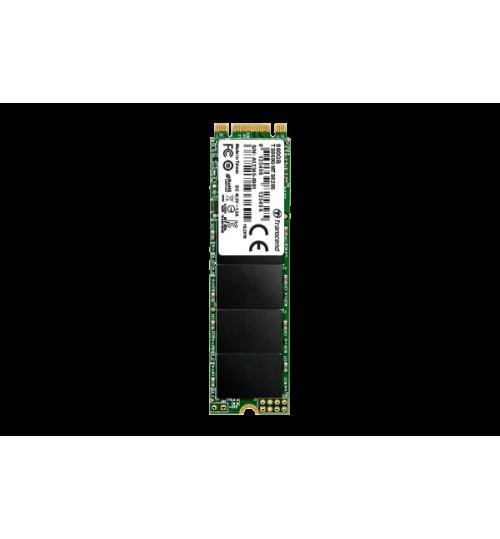 TRANSCEND 480GB SATA III 6GB/S MTS820 M.2 SSD