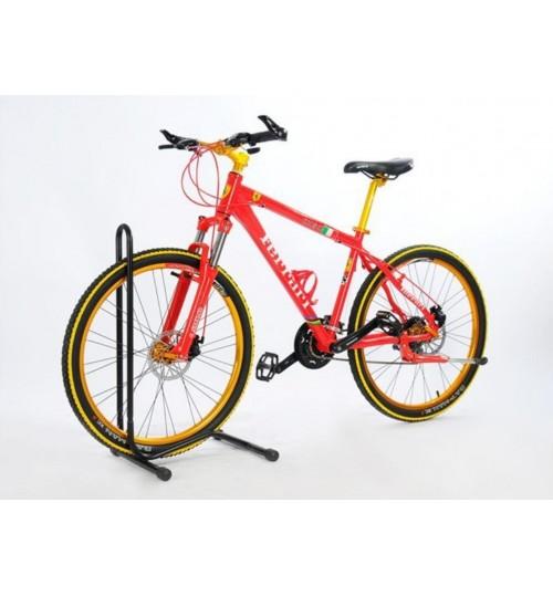Bike Stand Bike Stand Rack