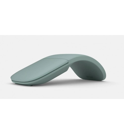 MICROSOFT ARC MOUSE BLUETOOTH SAGE