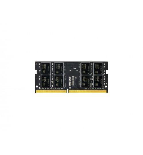 TEAM ELITE 16GB 2666 DDR4 SO-DIMM