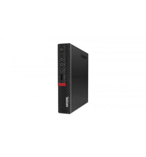 THINKCENTRE M720 TINY I5-9400T 16GB RAM 256GB SSD  INTEL UHD GRAPHICS 630 USB KB+MS WIN10 PRO 3YR PARTS & LABOUR/ONSITE