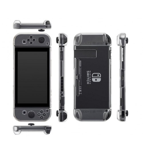 Nintendo Switch Case Cover
