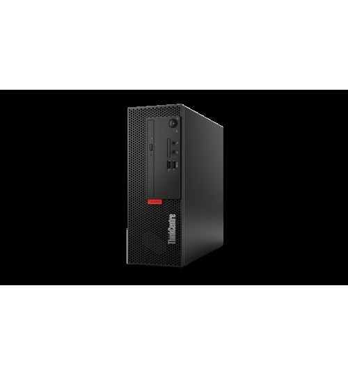 LENOVO THINKCENTRE M720E SFF I5-9400 8GB 256GB SSD UHD 630 MULTIBURNER OPTICAL DRIVE B365 CHIPSET USB KB AND MOUSE  WIN10PRO 1  YEAR ONSITE