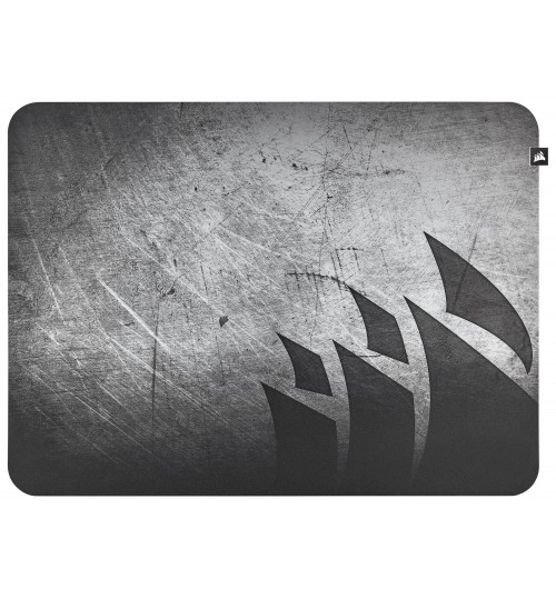 CORSAIR MM150 ULTRA-THIN GAMING MOUSE PAD - MEDIUM