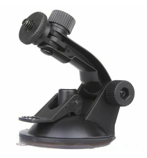 Car Mount Holder Bracket For DVR Camera