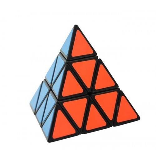 Pyraminx Speed Cube Magic 3x3