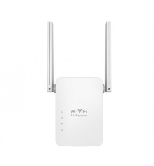 Wireless WIFI Repeater Router Extender 300Mbps