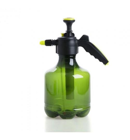 Garden Sprayer Hand Pressure Sprayer - 3L