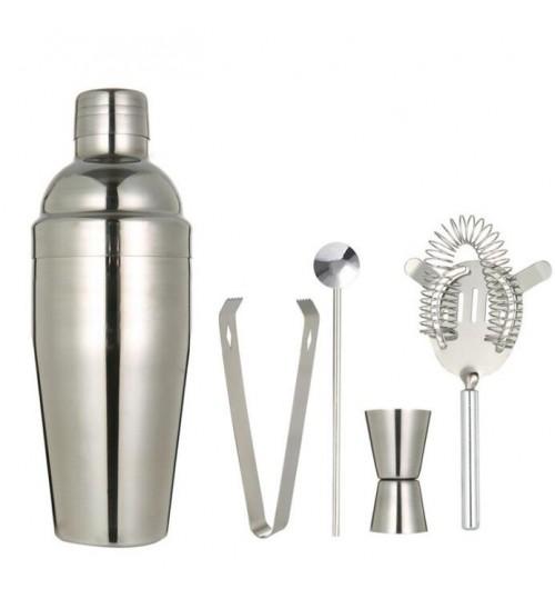 Cocktail Shaker set 550ML