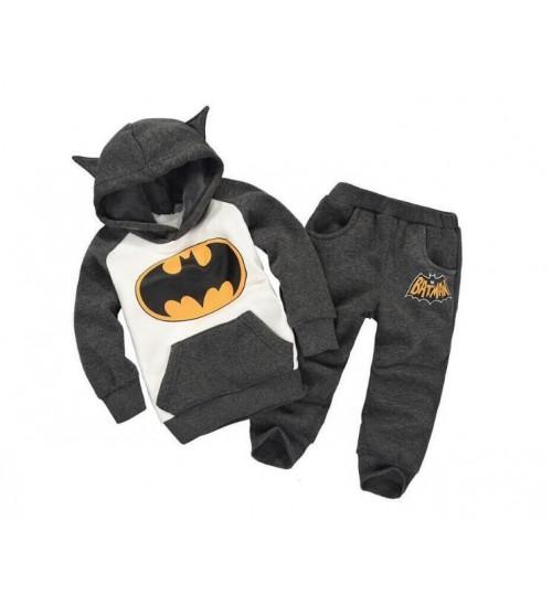 Batman Kids Boy Clothing 120 CM