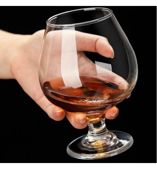 Brandy Glass ,Whisky Glass, Wine Glass