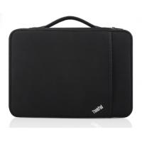 ThinkPad 14 Sleeve