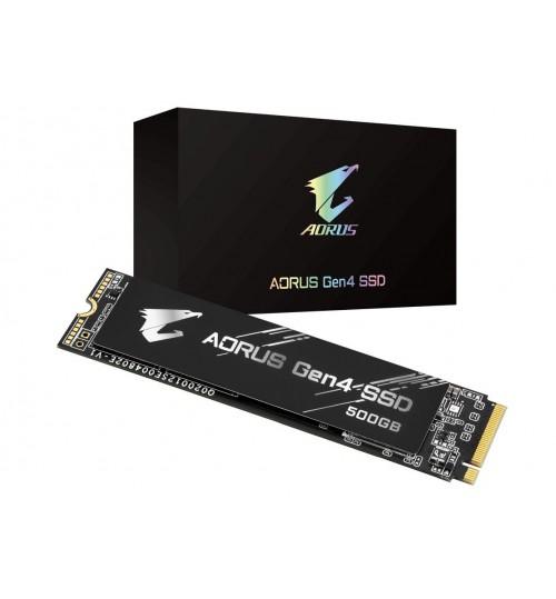 GP-AG4500G