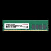 TRANSCEND 8GB DDR4 2666Mhz DIMM