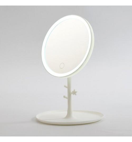 LED Makeup Mirror USB