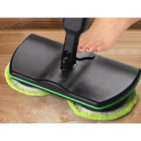ELECTRIC SPIN MOP