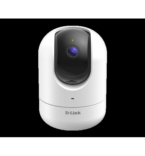 DLINK DCS-8526LH FULL HD PAN & TILT WI-FI CAMERA
