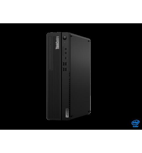 LENOVO THINKCENTRE M70S-1 SFF INTELH470 I5-10400 8GB 256GB SSD INTEL UHD630 GIGABIT ETHERNET USB KB&M WIN10PRO 3Y ONSITE WARRANTY
